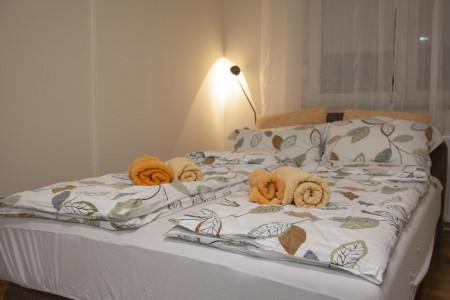 apartments novi sad rotkvarija apartment vas raj 26