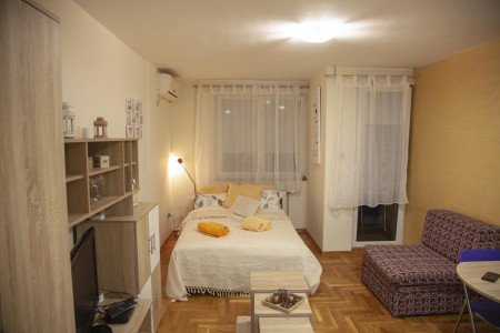 apartments novi sad rotkvarija apartment vas raj 28