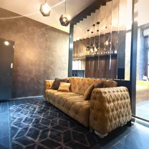 Studio Apartman Apartman Lux A28 Novi Sad - Stari Grad Zmaj Jovina