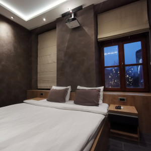 apartmani novi sad stari grad apartman lux a283