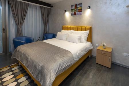apartmani beograd centar apartman elite apartment2