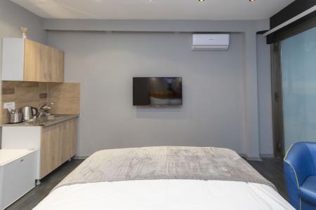 apartmani beograd centar apartman elite apartment4