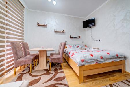 Studio Apartman Elsa S6 Zlatibor Golija