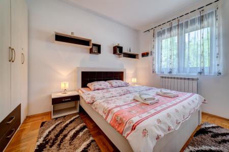 Dvosoban Apartman Vukan Petica Zlatibor Đurkovac