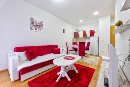 Dvosoban Apartman Elsa S16 Zlatibor Golija