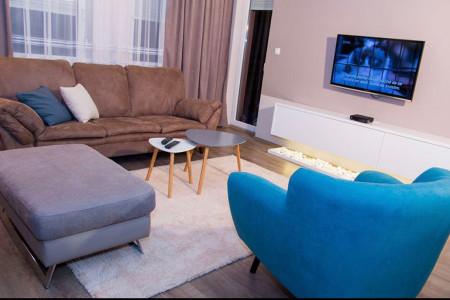 apartments novi sad stari grad apartment matea 32