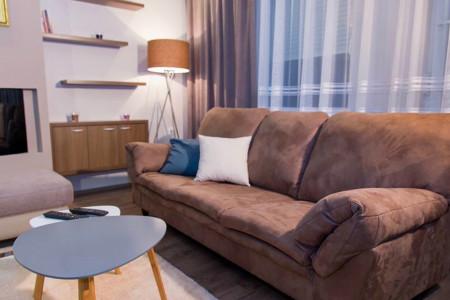 apartments novi sad stari grad apartment matea 33