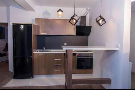 apartments novi sad stari grad apartment matea 35