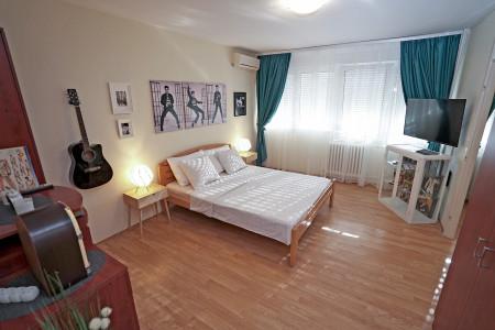 apartments beograd centar apartment elvis3