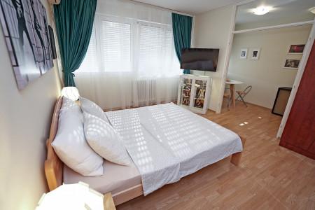 apartments beograd centar apartment elvis6