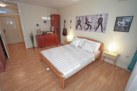 apartmani beograd centar apartman elvis8