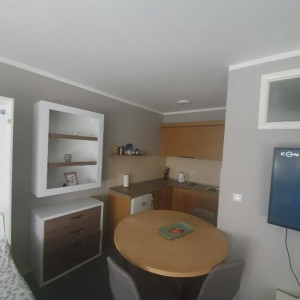 apartments novi sad stari grad apartment madea
