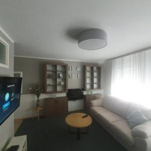 apartments novi sad stari grad apartment madea2
