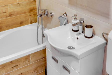 apartments novi sad liman apartment milica liman