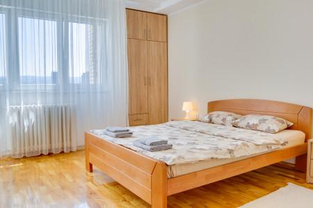 apartments novi sad liman apartment milica liman3