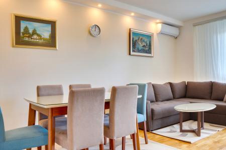 apartments novi sad liman apartment milica liman5