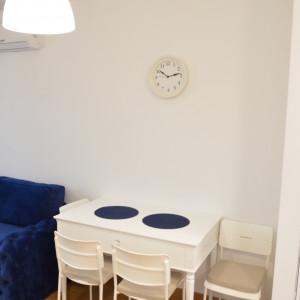 apartments beograd centar apartment arsen 210