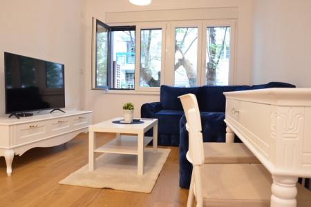 apartments beograd centar apartment arsen 25
