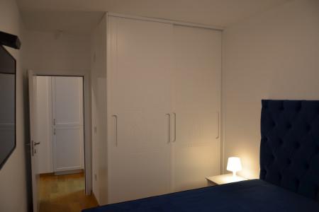 apartments beograd centar apartment arsen 27