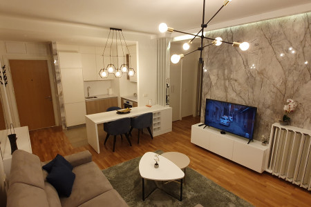 apartments beograd savski venac apartment etar bw 9034