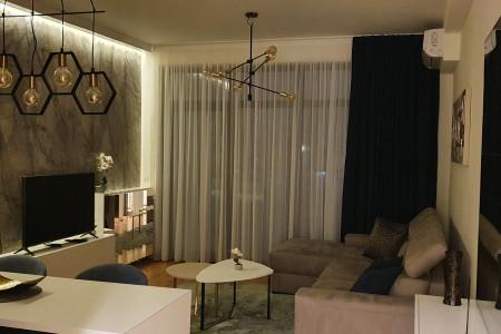 apartmani beograd savski venac apartman etar bw 903
