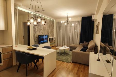 apartmani beograd savski venac apartman etar bw 9032