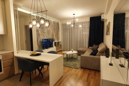 apartmani beograd savski venac apartman etar bw 9033