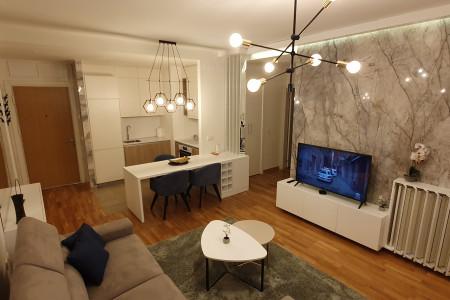 apartmani beograd savski venac apartman etar bw 9034