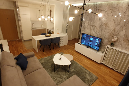 apartmani beograd savski venac apartman etar bw 9035