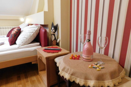 apartments beograd centar apartment forever stay 32