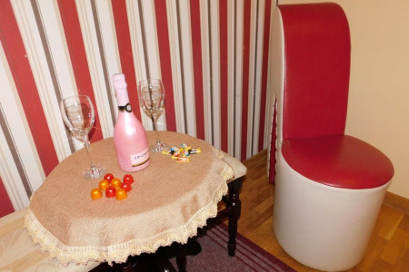 apartments beograd centar apartment forever stay 33