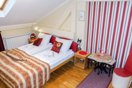 apartments beograd centar apartment forever stay 35