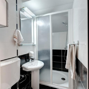 apartments beograd centar apartment forever stay 37