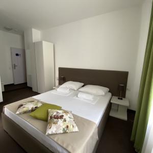 apartmani beograd centar apartman guest house 46