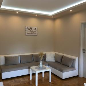 apartments beograd cukarica apartment noa4