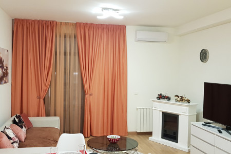 apartmani beograd savski venac apartman energija5