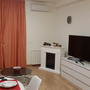 apartmani beograd savski venac apartman energija6