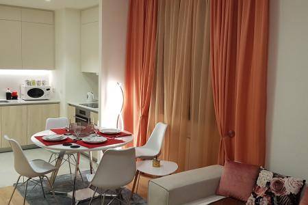 apartmani beograd savski venac apartman energija8