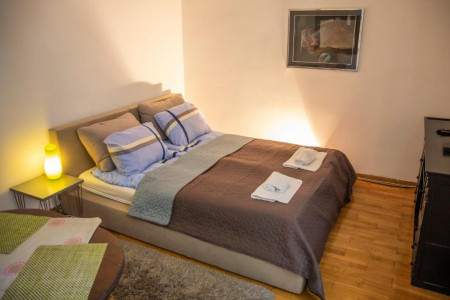 apartments beograd centar apartment ister 13