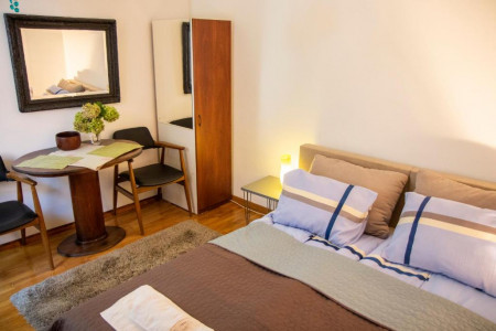apartments beograd centar apartment ister 14
