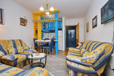 apartments zlatibor okolno mesto apartment dusko32