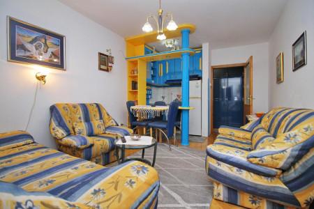 apartments zlatibor okolno mesto apartment dusko33