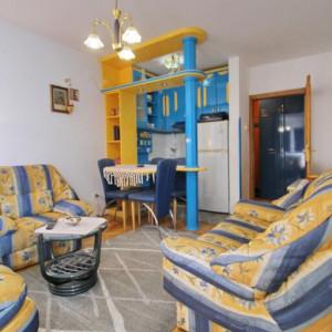 apartments zlatibor okolno mesto apartment dusko35