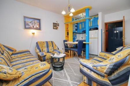Two Bedroom Apartment Duško Zlatibor Kamalj