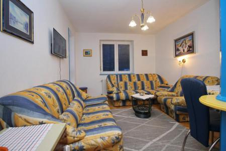 apartments zlatibor okolno mesto apartment dusko8