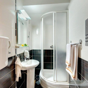 apartments beograd centar apartment forever stay 4