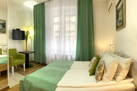 apartments beograd centar apartment forever stay 43