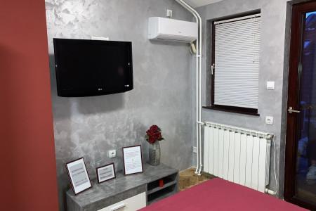 apartmani novi sad stari grad apartman bordeaux city center6