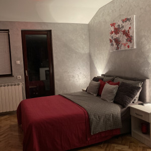 apartmani novi sad stari grad apartman bordeaux city center8