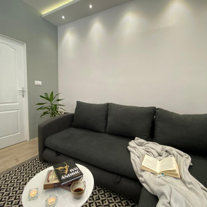 Studio Apartment Centrum Novi Sad Stari Grad
